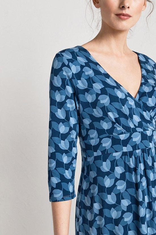 Save £30 on this Beautiful Lake Dress