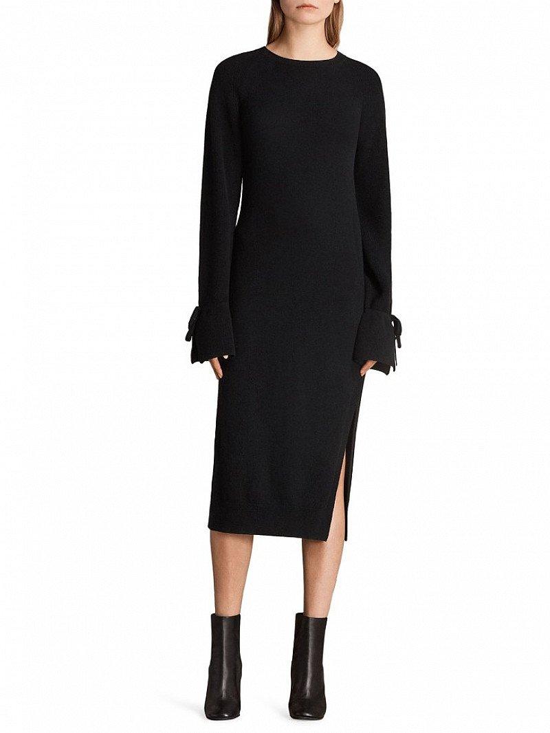 Save £112.80 on this ALLSAINTS Malu Dress