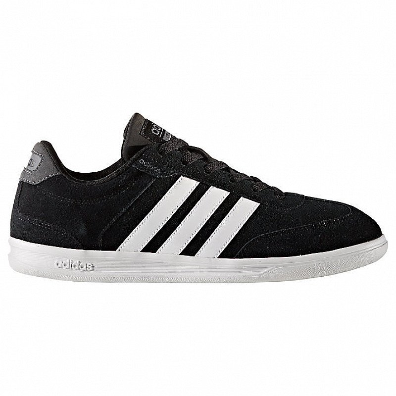 Save £32.95 on these Adidas Essential Cross Court Men's Trainers