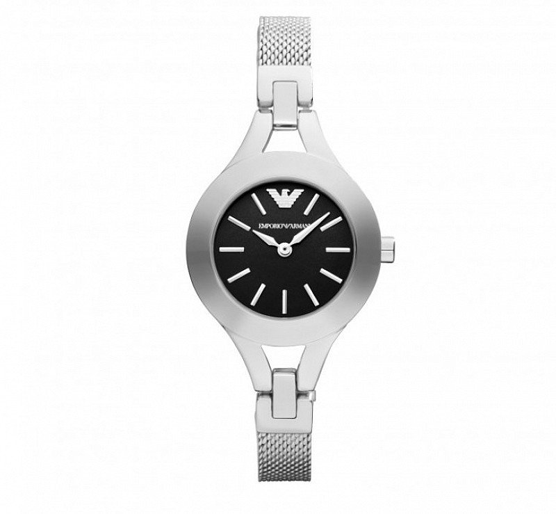 Save £60 on this Emporio Armani Classic ladies' Watch
