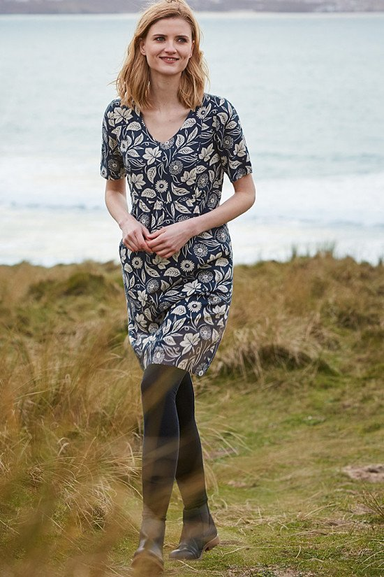 Save £32.50 on this Beautiful Northdown Dress