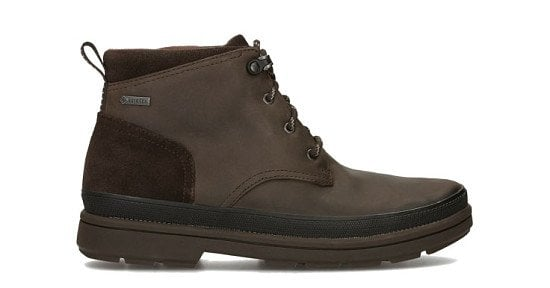 Save £69 on these Rushway Mid GORE-TEX Mens Boots