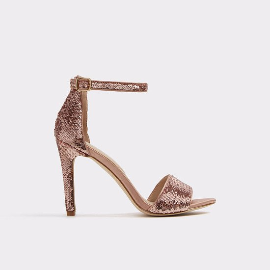 Save £35.02 on this Fiolla High Heel Shoes