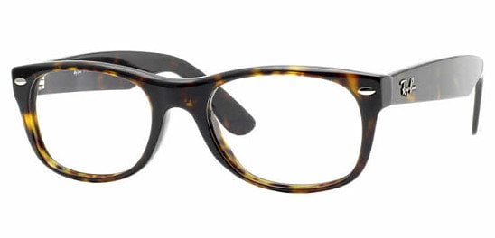 NEW Wayfarer Optics just £133.00!