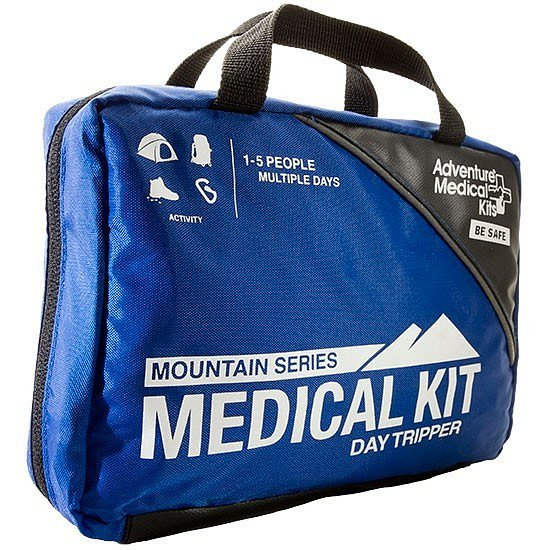 Adventure Medical Kits Mountain Fundamentals