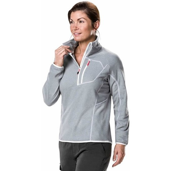 Berghaus Womens Spectrum Half Zip Fleece: Save over £16.00!