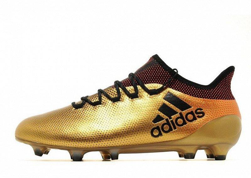 Save £60 on these adidas SkyStalker X 17.1 FG