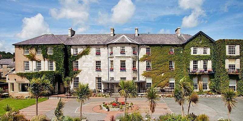 £99 – Wales: 2-night Anglesey getaway, £135 OFF!