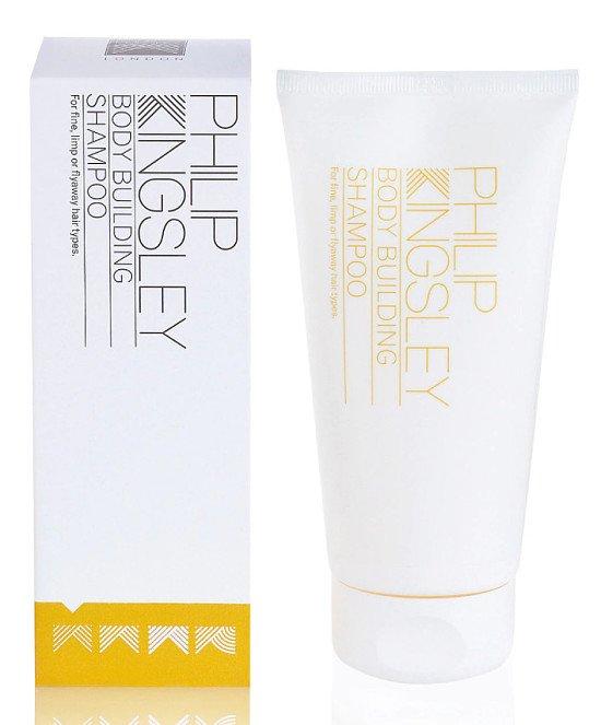 PHILIP KINGSLEY Ranges Including - Body Building Shampoo £13.50!