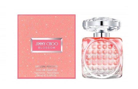 Jimmy Choo Blossom Special Edition EdP 60ml £48.00!
