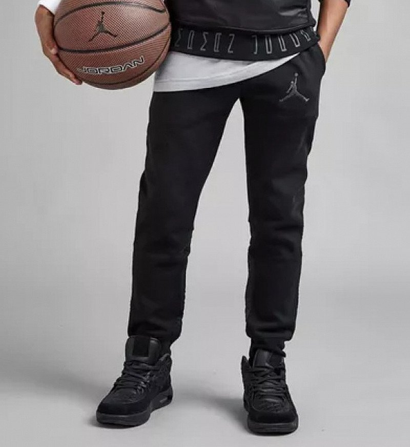 JD Sale - Jordan Air 11 Pants Junior: Save £20.00!