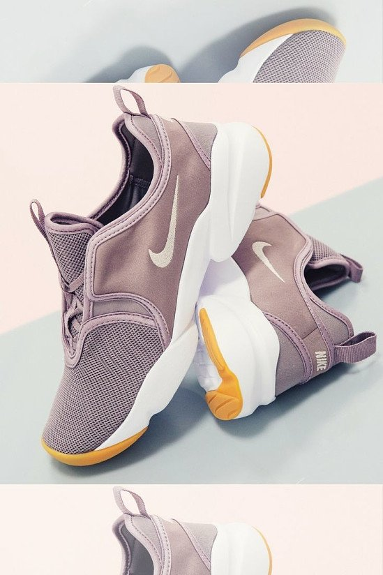 nike lilac loden trainers: Save 44%!