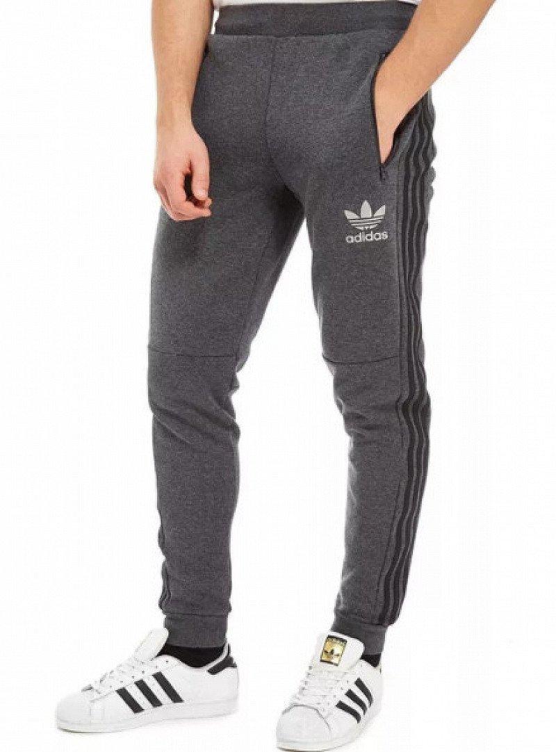 adidas Originals Street Run Pants - SAVE £25!