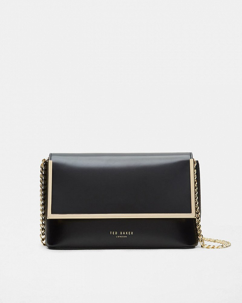 TED BAKER Cross Body Bag - SAVE £50!