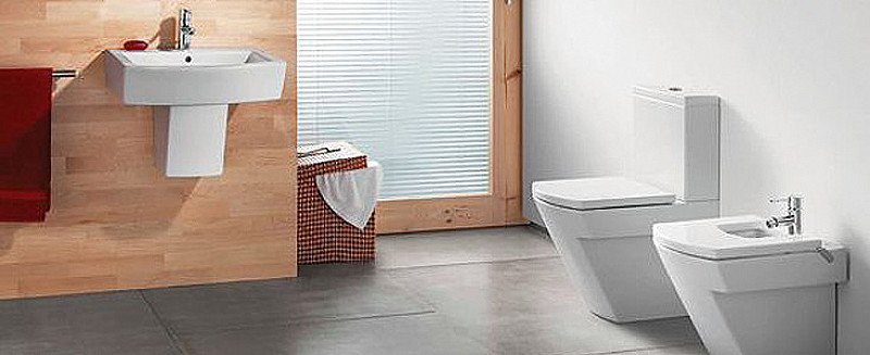 Your Bathroom is your sanctuary for relaxation. Get in touch for our FREE Design Service