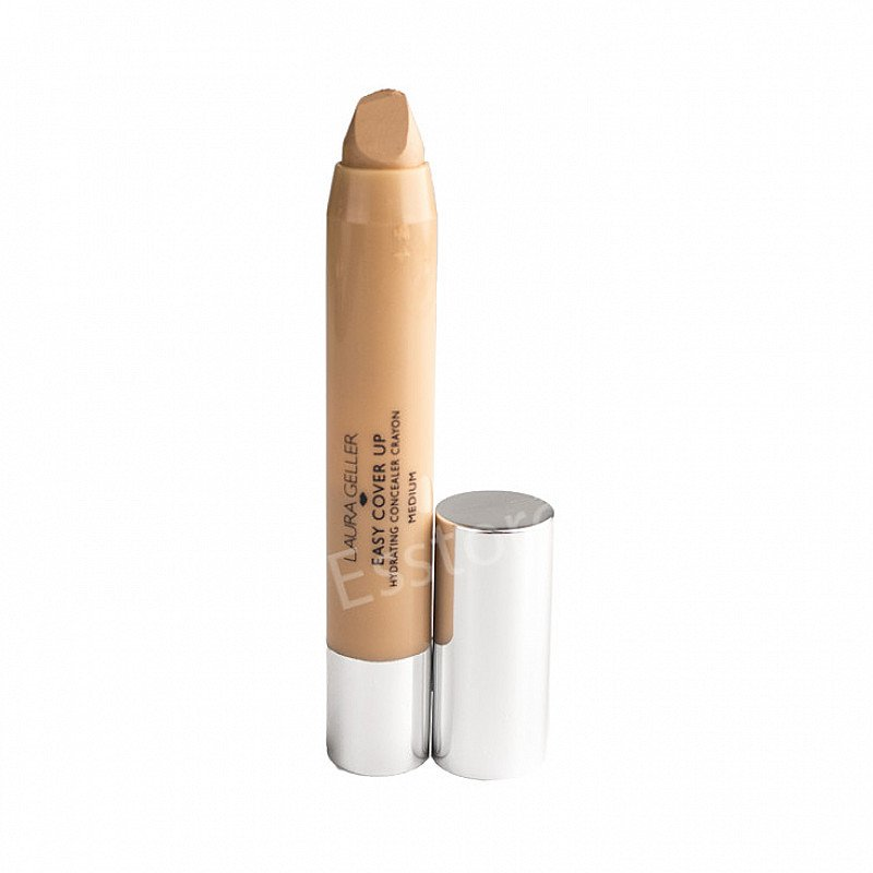 LAURA GELLER Easy Cover Up Concealer - 50% OFF!