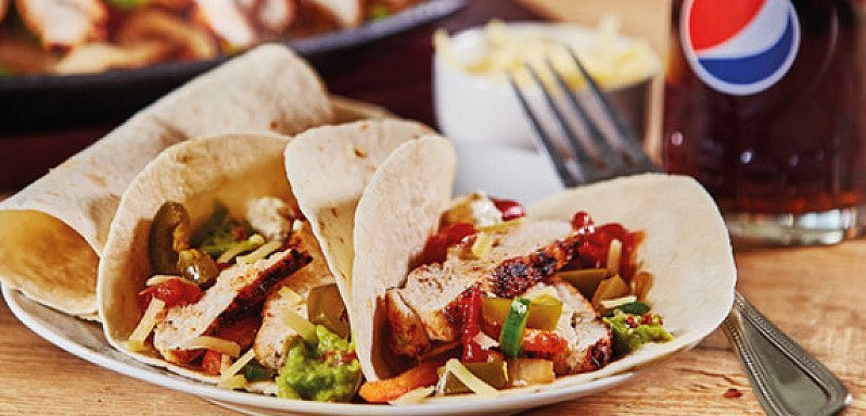 DINNER at Sizzlers - Skillet & Drink from ONLY £5.99!