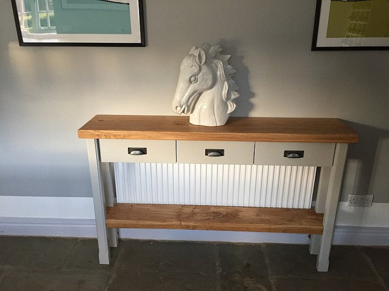 Furniture Delivery from £40.00!