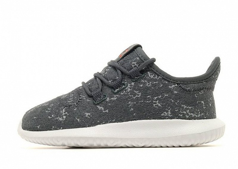 38% OFF adidas Originals Tubular Shadow Infant Trainers - ONLY £25!