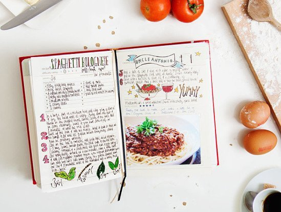 Discover a new favourite with recipe books from Wordery & Save £££!