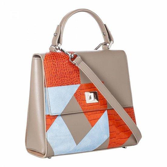 BOSS by Hugo Boss Handbag - SAVE OVER £800!