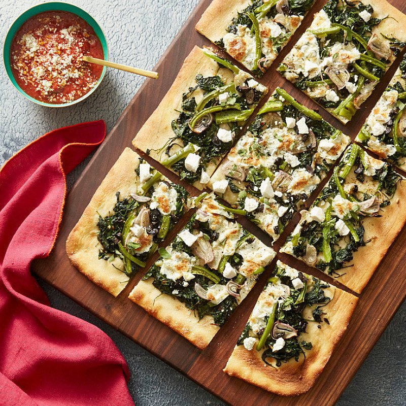 View our Vegetarian Range (Including vegan cheese) from just £9.00!