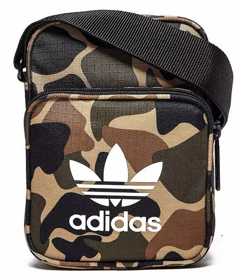 adidas Originals Mini Bag - 45% OFF!