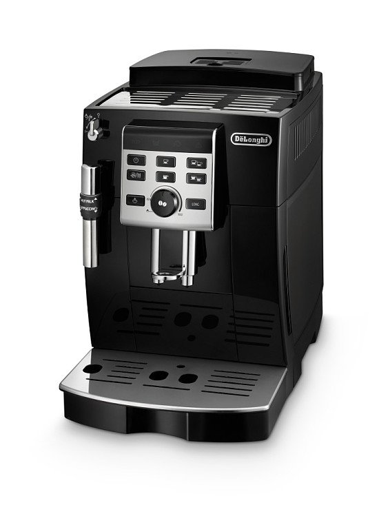SAVE £349 on this DELONGHI Bean To Cup Coffee Machine!