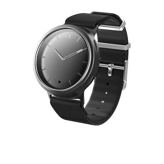 SAVE OVER £70 on this MISFIT Mis5000 Activity Tracker Sports Watch!