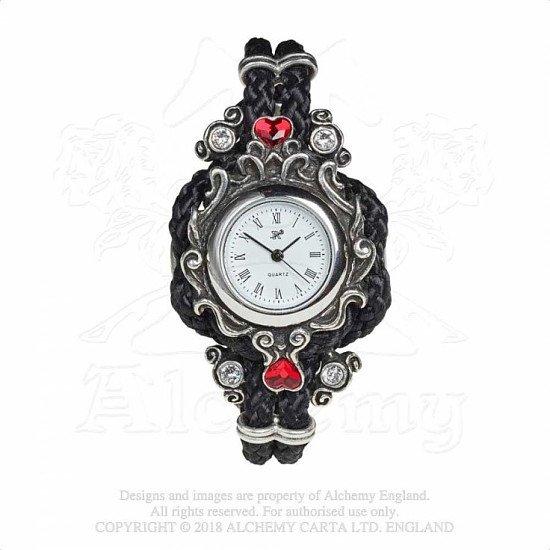 Affiance Wrist Watch