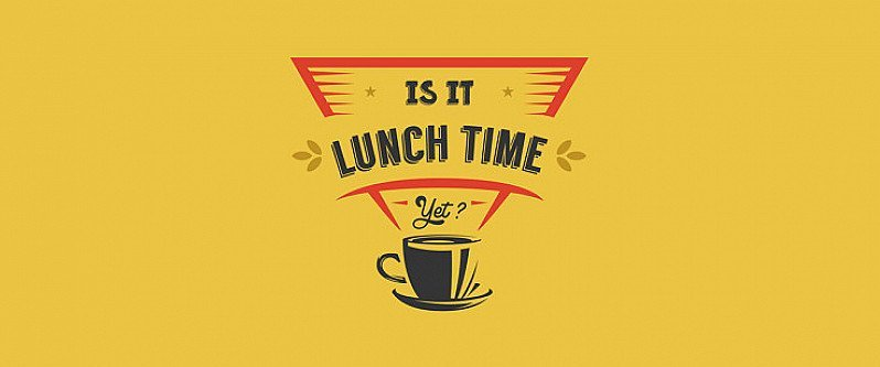 View our set menu online today for the best lunchtime bargains!