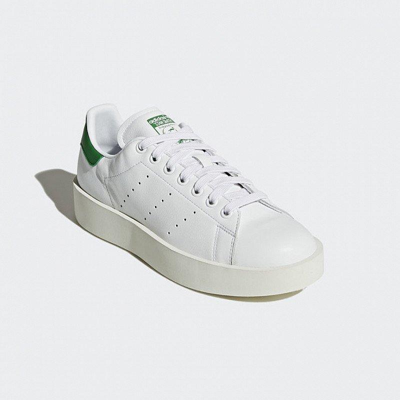SAVE £30 on Adidas Stan Smith Women's OG's!