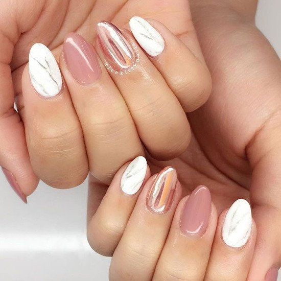 Summer Nails, starting from £12.00!