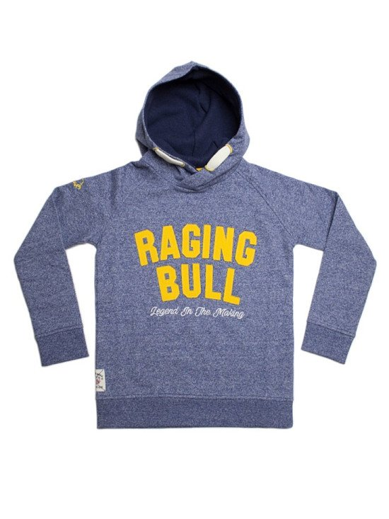 SAVE 10% off your first Order at Raging Bull!