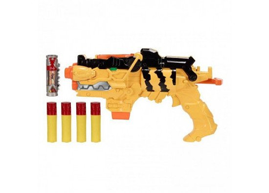 Power Rangers Dino Supercharge Missile Launcher £19.99 was: £24.99! SAVE 20%