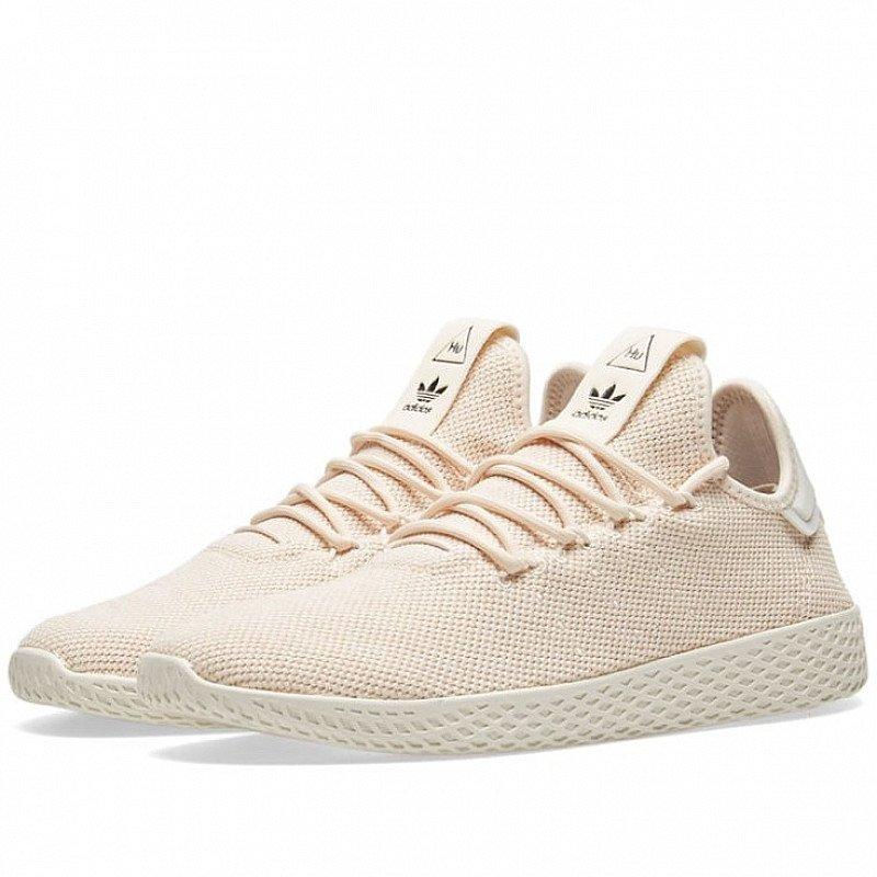 SAVE over 35% on this Adidas x Pharrell williams Tennis HU W