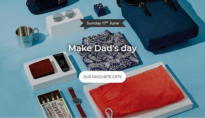 Father's Day Gifts!