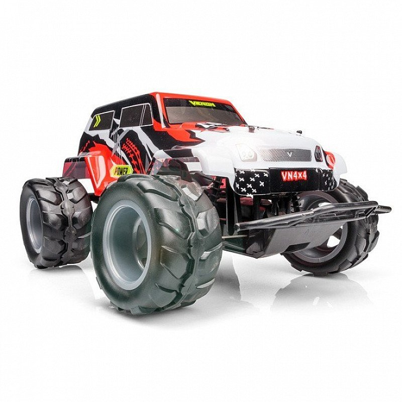SAVE 50% OFF RC XL Monster Truck!