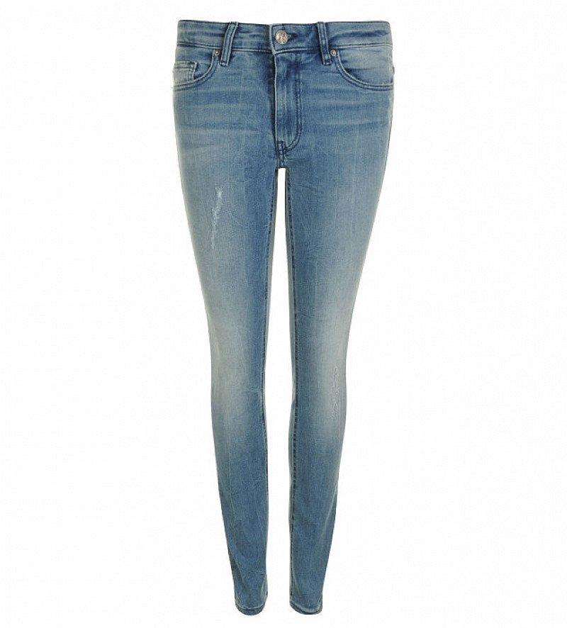 1/2 PRICE - BOSS ORANGE J20 Slim Jeans!