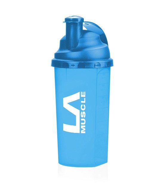 SAVE 80% OFF LA Muscle Shaker!