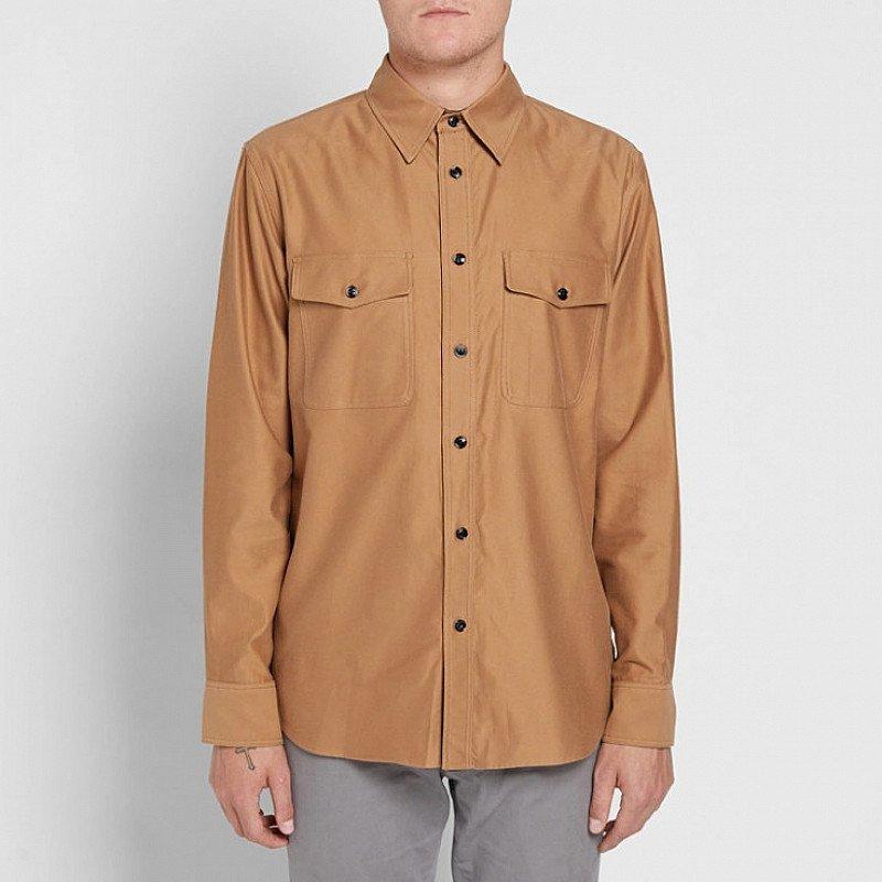 SAVE 50% OFF Rag & Bone Jack Shirt!