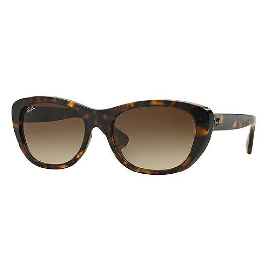 We sell some gorgeous Ray-Ban sunglasses from just £83.00!