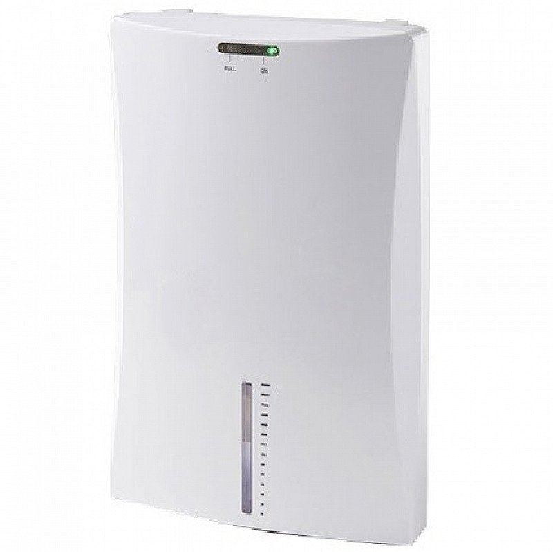40% OFF - Goodmans Dehumidifier!
