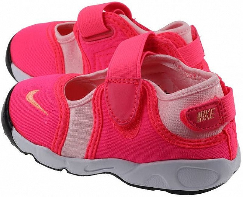 SAVE OVER 30% on Nike Rift Infant!