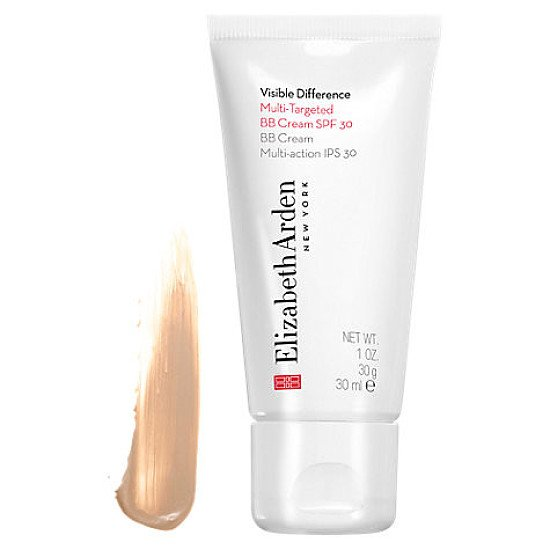 SAVE 35% on Elizabeth Arden Visible Difference BB Cream SPF30!