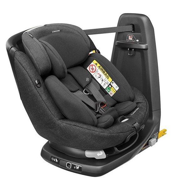 Save £100 on Maxi-Cosi AxissFix Plus i-Size Car Seat