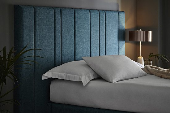 Exclusive, Handmade Headboards and Beds at affordable prices - 10% discount until 31 August 2018
