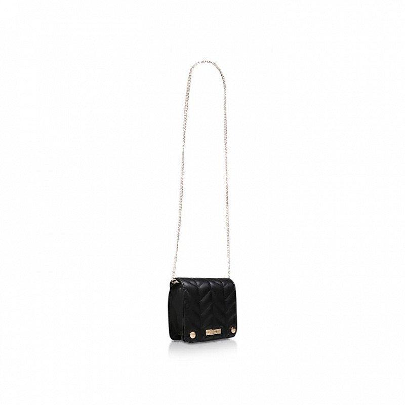 CARVELA Rhonda Evening Box Bag - LESS THAN 1/2 PRICE!
