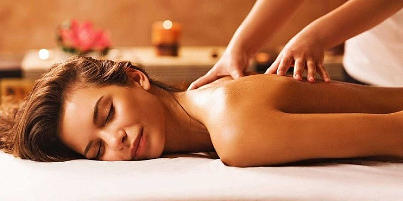 SAVE 25% on a Sussex Spa package including Treatments & Lunch!