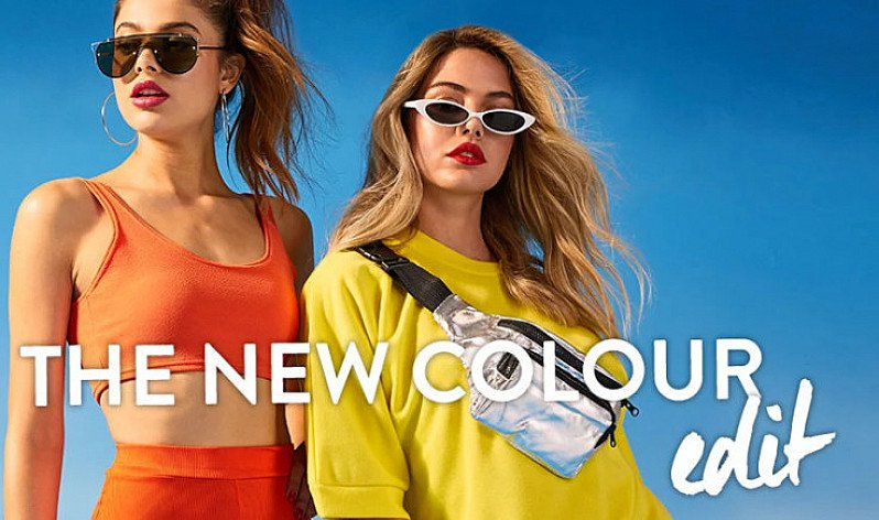 100s of New Styles On Site Everyday From ONLY £4!
